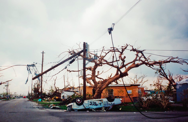 hurricane-andrew-category-5-damage-mike-laca-2.png