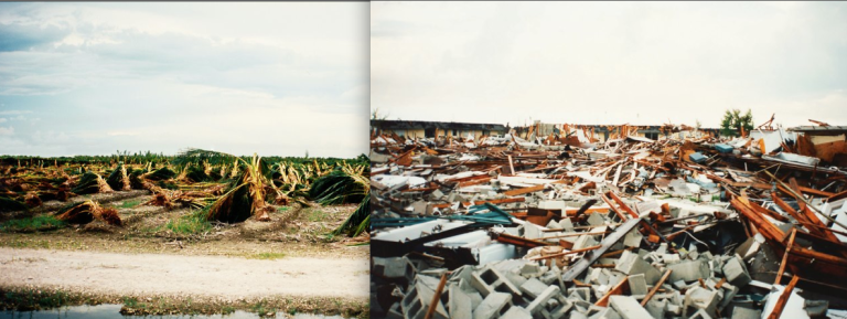 hurricane-andrew-category-5-damage-mike-laca.png