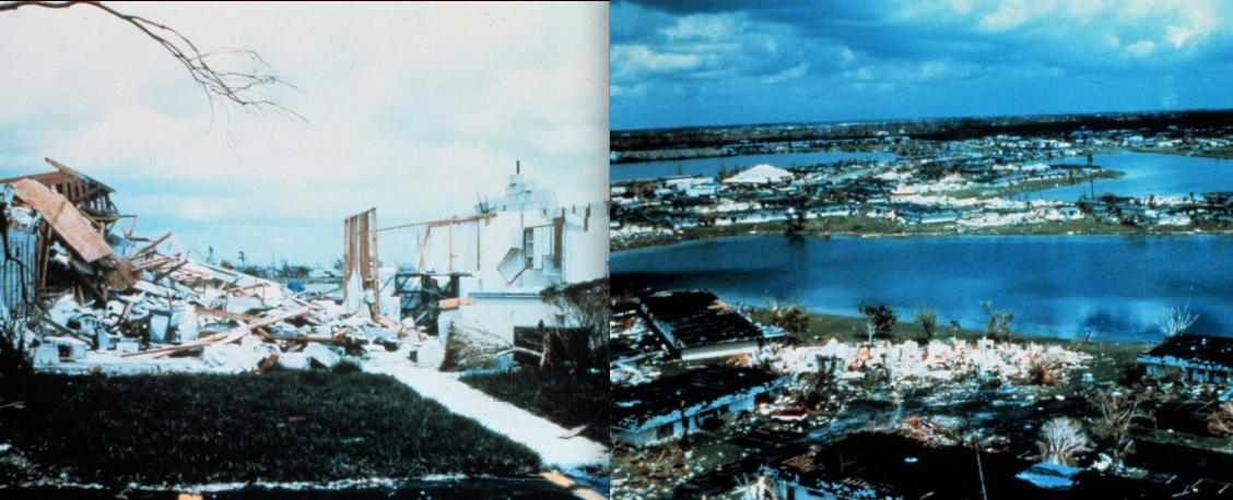naranja-lakes-hurricane-damage.png